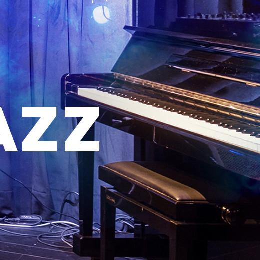 Sunday Jazz 31st October with Simon & Dave
