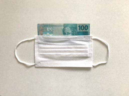 Gestão financeira: aplicativo paraibano ajuda a controlar gastos