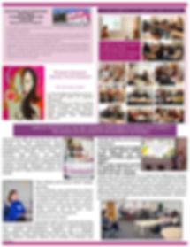 Newsletter English 3.jpg