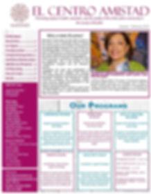 Newsletter English 1.jpg