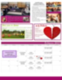 Newsletter English 4.jpg