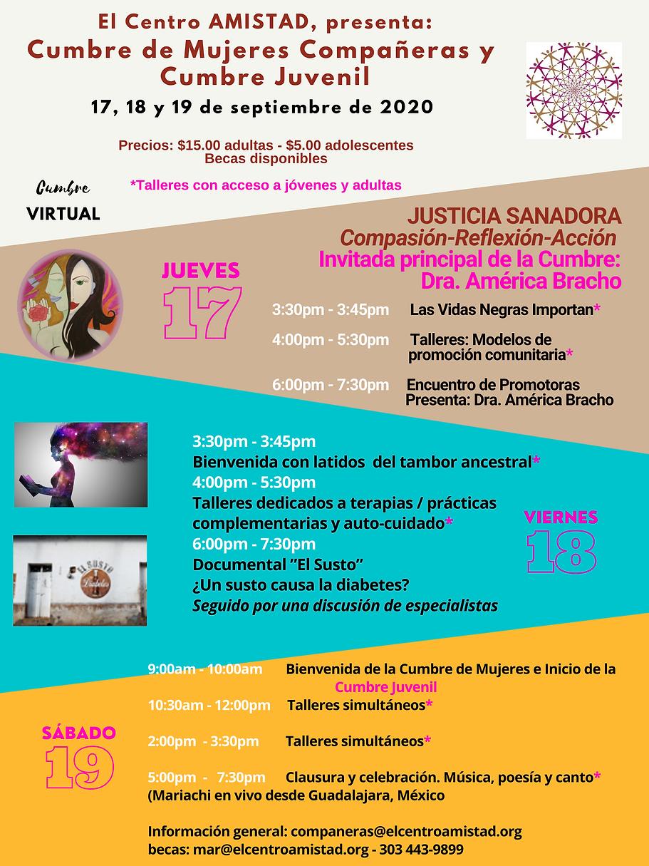 XIV_Cumbre_de_Mujeres_Compañeras_y_Cumb