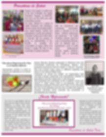 Newsletter English 2.jpg