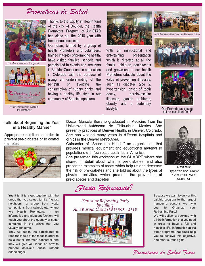 Newsletter English 2.jpg