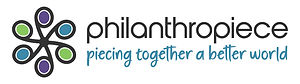 Philanthropiece_Logo.jpg