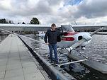 Float Plane Nick.jpg