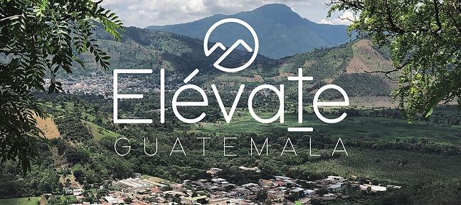 elevate_santiago_edited.jpg