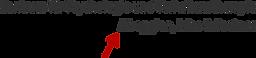 Abegglen_logo_header-300x68.png