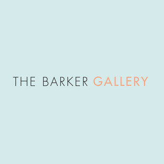 The Barker Gallery