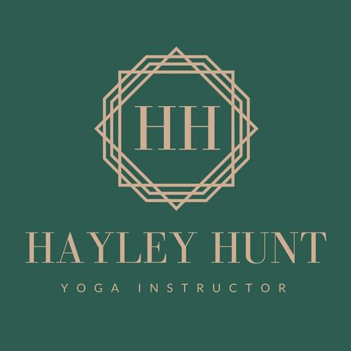 Hayley Hunt Yoga