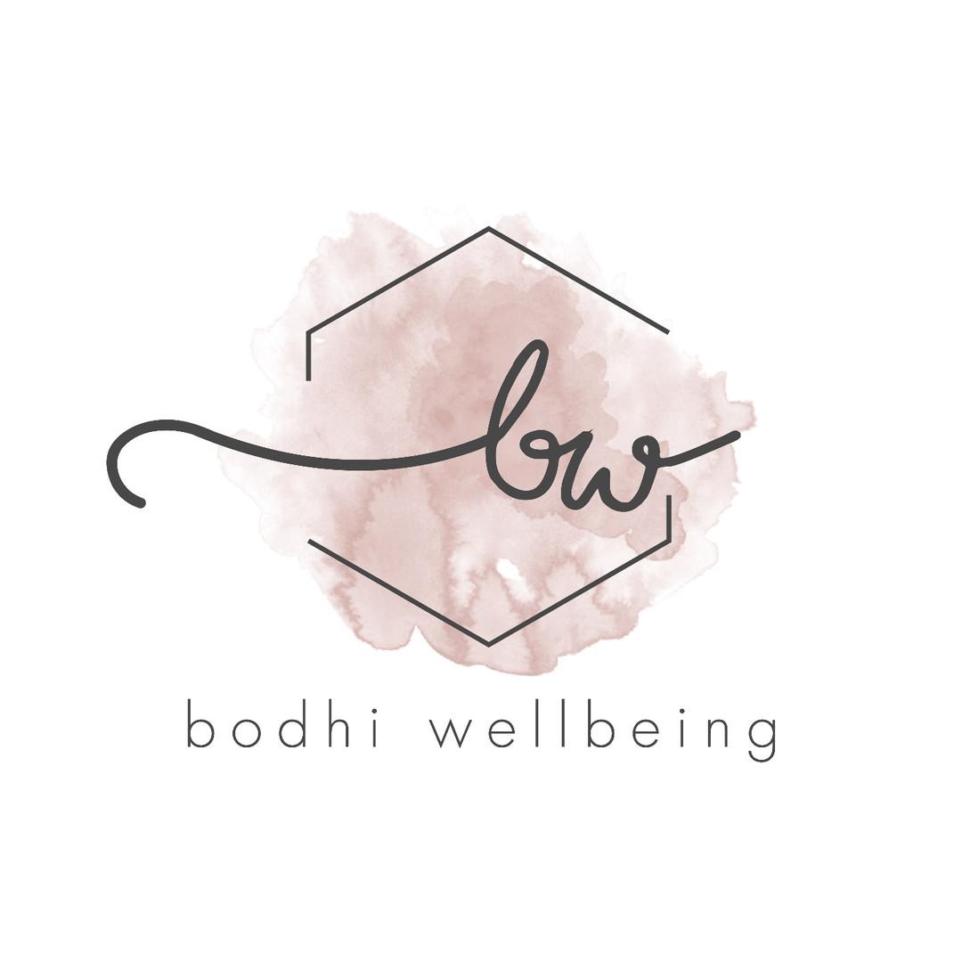 Bodhi Wellbeing