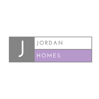 Jordan Homes