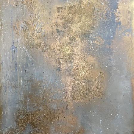 Sahara Gold 100x150cm.jpg