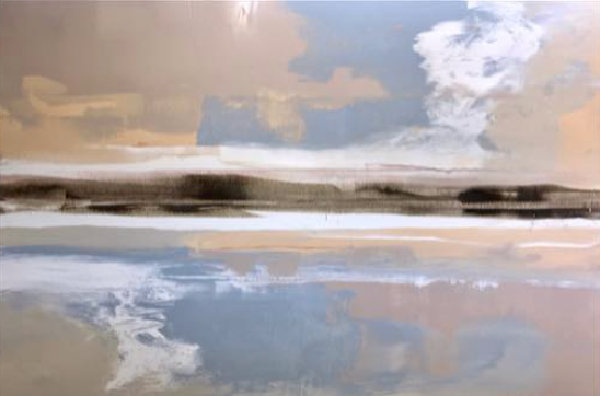Marble Waters 100x150cm .png
