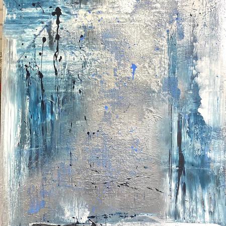 Silver Ice 100x150cm.jpg