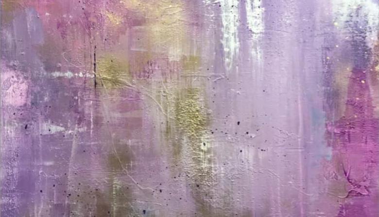The Purple Journey