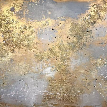 Golden Hour 100x150cm.jpg