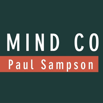 The Mind Coach