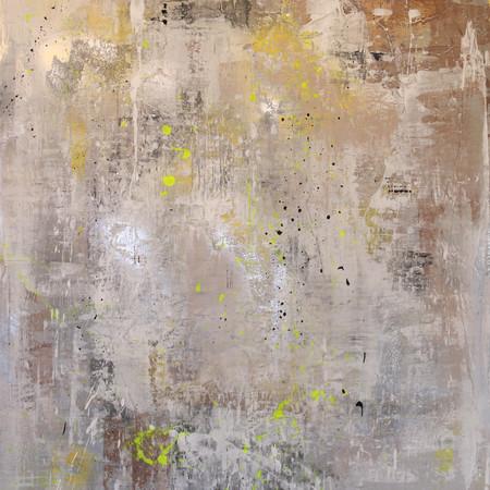 Yellow Quartz 100x120cm