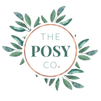 The Posy Co. Logo.png
