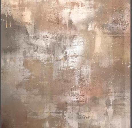 White Cedar Wood & Silver 100x150cm.png