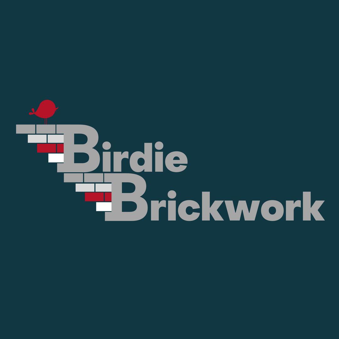 Birdie Brickwork
