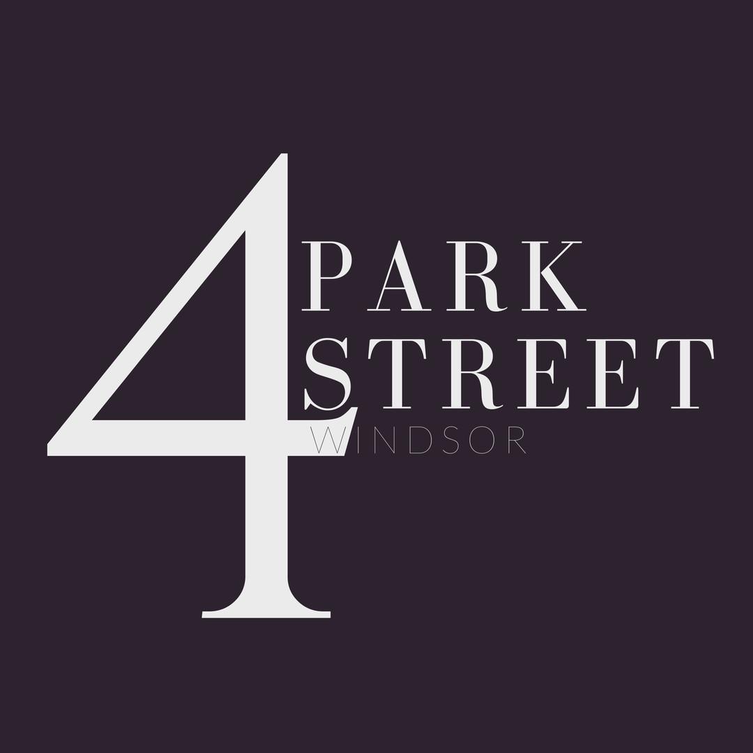 4 Park Street