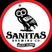 Sanitas Owl Circle