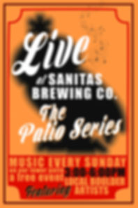 The Patio Series Poster.jpg