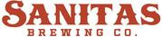 Red Sanitas Brewing Co
