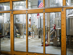 BrewHouse View