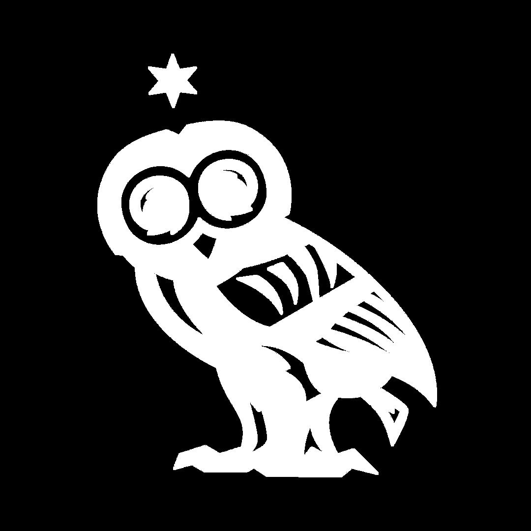 White Sanitas Owl.png