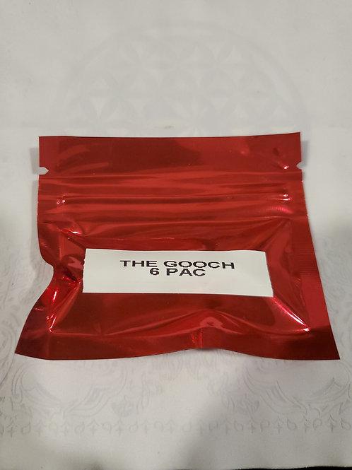 The Gooch