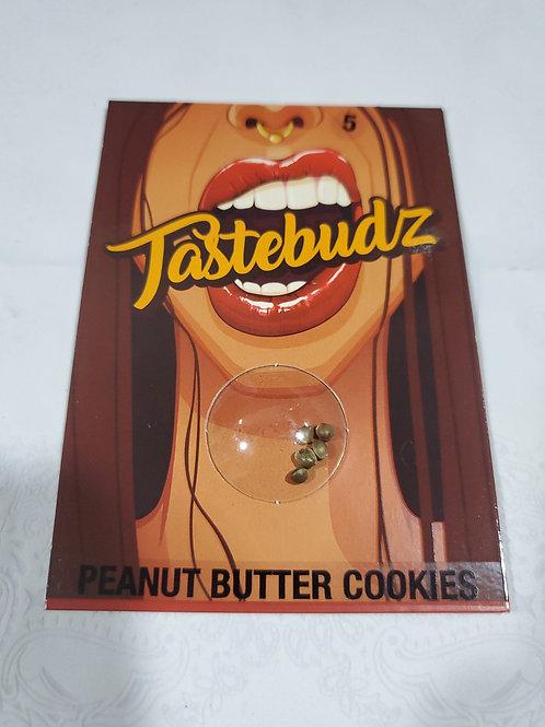 P.B Cookies- Photo Fem+ freebies