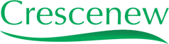 logo_crescenew.png