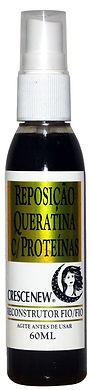 reposição-queratina-crescenew.jpg
