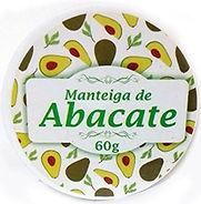 manteiga-abacate.jpg