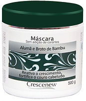 mascara-antiqueda-crescenew.jpg