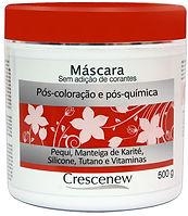 mascara-cabelos-tintos-crescenew.jpg