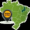mapa-crescenew-pi.png