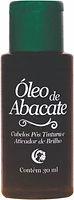oleo-abacate-crescenew.jpg
