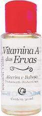 vitamina-ervas-crescenew.jpg