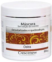 mascara-ostra-crescenew.jpg