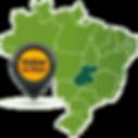 mapa-crescenew-go.png