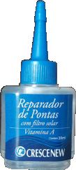 reparadordepontas.png