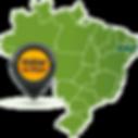 mapa-crescenew-pe.png