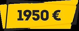 img-price-3.png