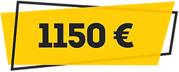 img-price-2.png