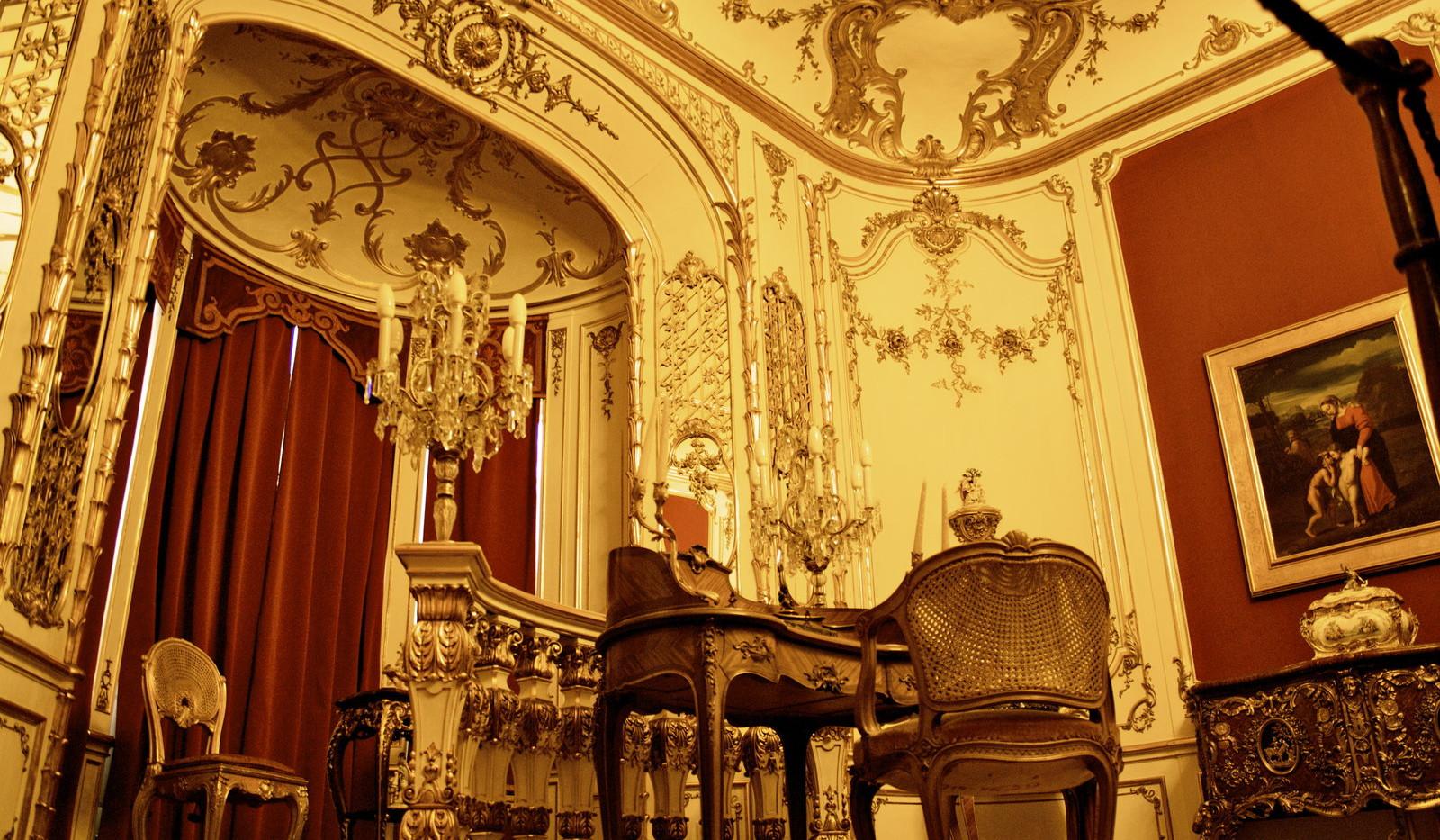 interior-castelul-peles.jpg