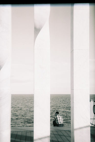 Grae J. Wall - Barcelona 2014.JPG